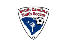 South Carolina Youth Soccer